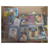 #499 Misc. Tigers vintage cards and other great stuff