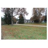 Private Setting tucked away at the back of Gurbstadt Subdivision Cul - de - Sac