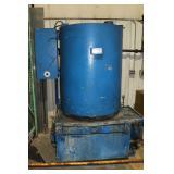 Enterprises Automatic Parts Washer