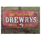 #948 Drewry