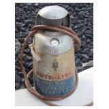 #956 Auto - Lite Spark plug cleaner