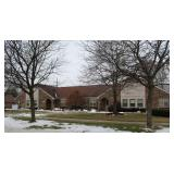 Office (Low-Rise Office) property totaling 6,765 SF -Farmington Hills, MI - Real Estate Listing