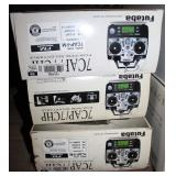 (3) new in box controllers