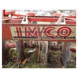 Estate Auction * Tractors * Guns * Tools