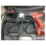 Skil electric drill