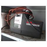 Craftsman ¾ air compressor