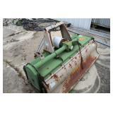 Model 155 SER# 155981969315