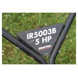 IR5003B 5 HP