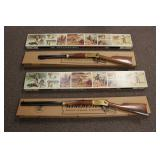 "30-30 Winchester 26"" Oct barrel #61390"