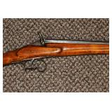 19-20th century - incl. aiming jack