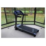 NNewer Treadmill, Blue Tooth