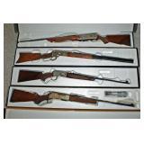(2) Browning Model 65