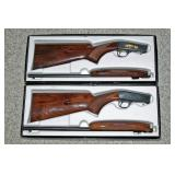 Browning Takedown .22 Shot Show Specials