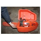 "Husquvarna 20"" 359 chainsaw"