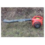 Homelite HB-180 leaf blower