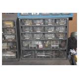 Parts bin #2
