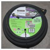 NIP garden hose