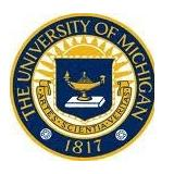 U of M Auction May 19th @ 10am