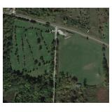 Silver Lake Golf Course & Driving Range - Turnkey business