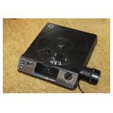 Kodak Carousel 5200 projector
