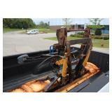 Snow Plow - comes with #1259
