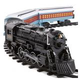 The Super Auction: Important Lionel and MTH Train Collection