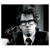 Timothy Busfield Autographed Photo. BUY IT NOW!