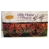 Little House on the Prairie Complete 9 Season Set
