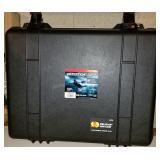Pelican 1560 Protector Case