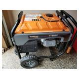 Generac XT8000E Gas Portable Generator