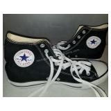 Brand New Chuck Taylor Size 9 Shoes