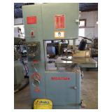 Powermatic Model 87 Band Saw