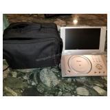 "Mintek 10.2"" Portable DVD Player MDP-1020"