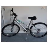 Schwinn Ranger Ladies Bicycle