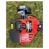 Yard Machines Gas Trimmer