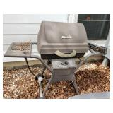 Char Broil Gas Grill