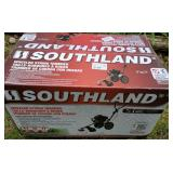 Brand New Southland Wheeled Trimmer
