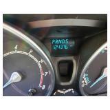 2015 Ford Fiesta Titanium. 124,376+ Miles