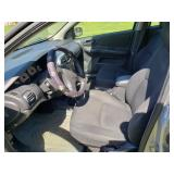 2003 Dodge Neon 198,142 Miles