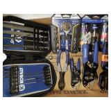 Kobalt Tools and Accessories Group
