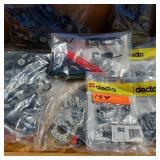 Lego Dacta eLab Launch Pak 9942