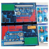 Lego Technic Dacta