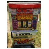 Works Carnival Slot Machine