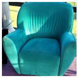 Retro Sofa Chair