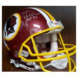 3007:Washington Red Skins John Riggins