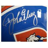 3013: Denver Broncos John Elway