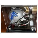 3019: Detroit Lions Ndamukong Suh
