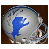3023: Detroit Lions Pat Studstil