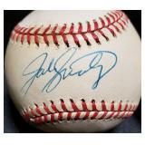 3128: Atlanta Braves,John Smoltz