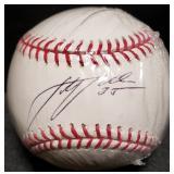 3125: Detroit Tigers, Justin Verlander
